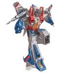 Starscream0625