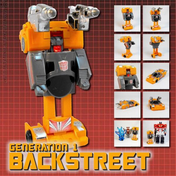 G1 Backstreet