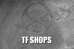 Since this is a common question we are asked, here is a list of shops where we like to shop for Transformers. Our recommendations for the interested Transformers buyers.