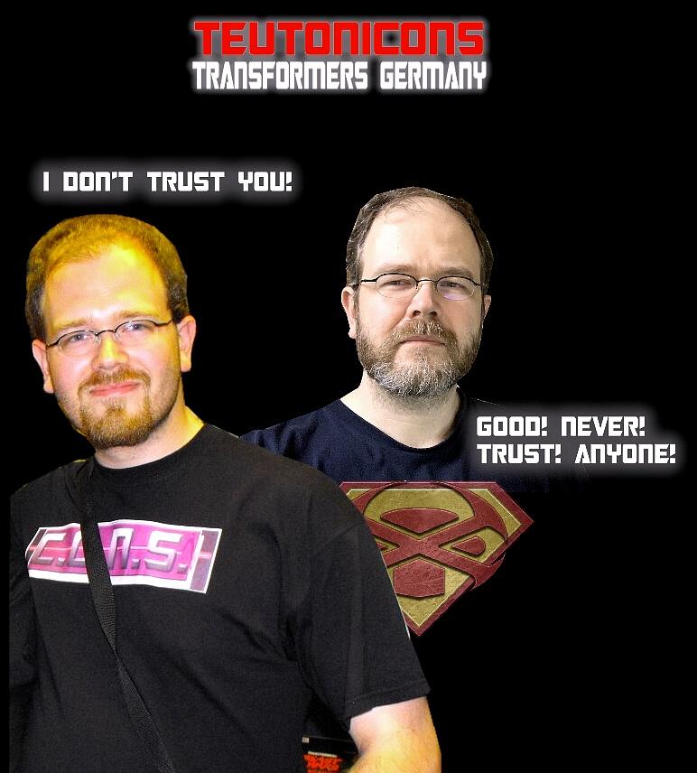 http://www.transformers-universe.com/content/images/Netflix_Teaser_Teutonicons.jpg