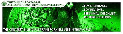 http://www.transformers-universe.com/content/images/NewSignatureTeutonicons.jpg