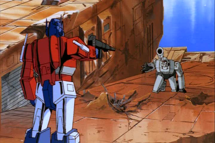 http://www.transformers-universe.com/content/images/TFMovie1986_OptimusMegatron.jpg