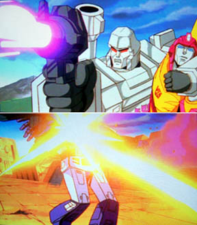 http://www.transformers-universe.com/content/images/TFMovie1986_WhoShotOptimus.jpg