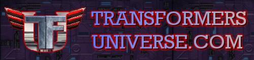 http://www.transformers-universe.com/content/images/TFU_Banner_Neuer.jpg