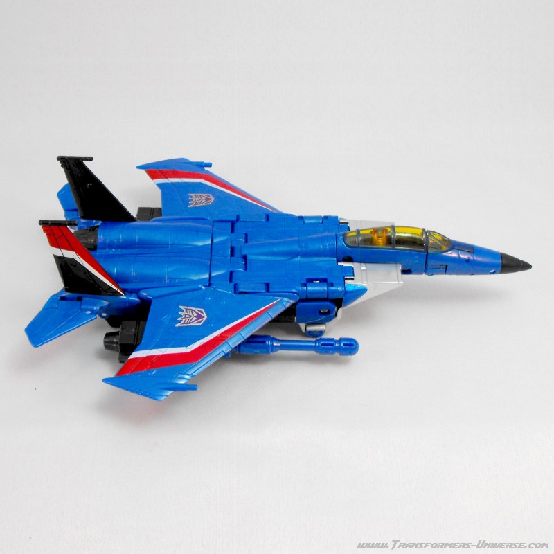 content/images/galerie/pics/1026/102608_Thundercracker_Jet_Side.JPG
