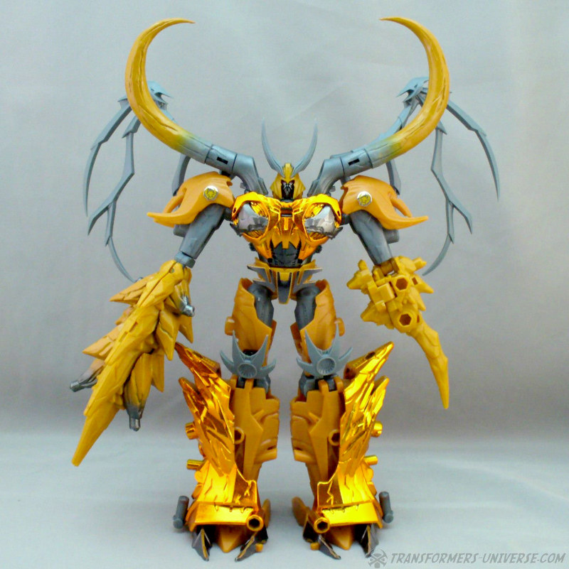 content/images/galerie/pics/1280/128001_GaiaUnicron_Robot.jpg