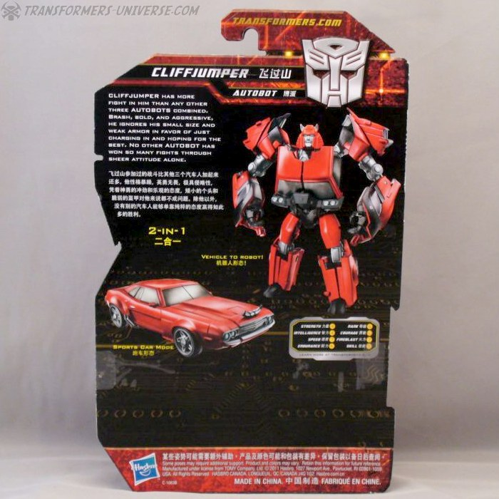 content/images/galerie/pics/1318/131814_Cliffjumper_Package_Back.jpg
