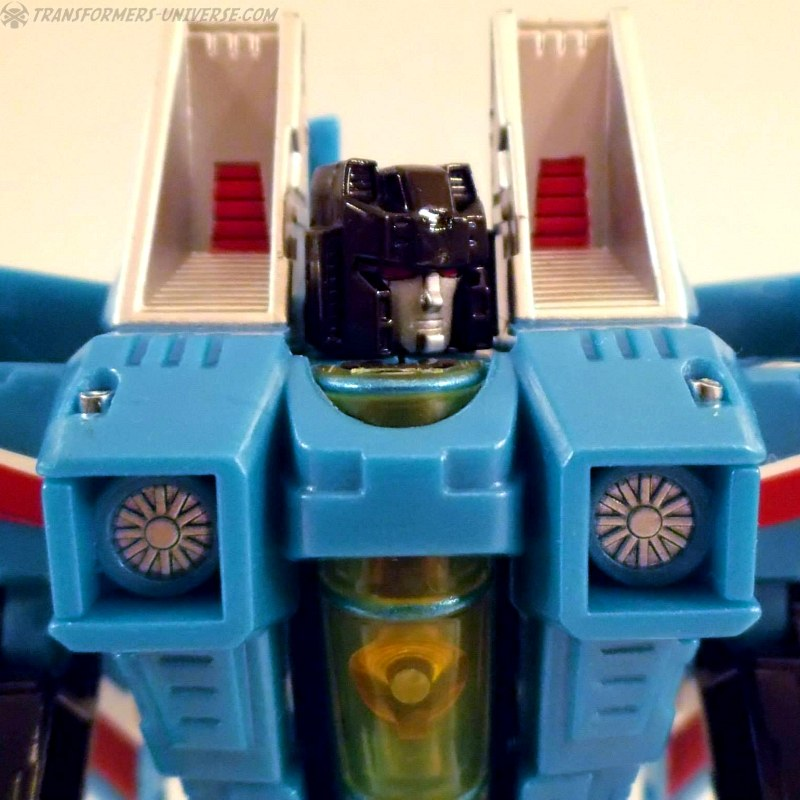 Botcon Exclusives Bitstream (2013)