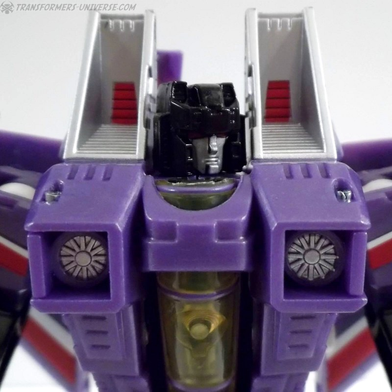 Botcon Exclusives Hotlink (2013)