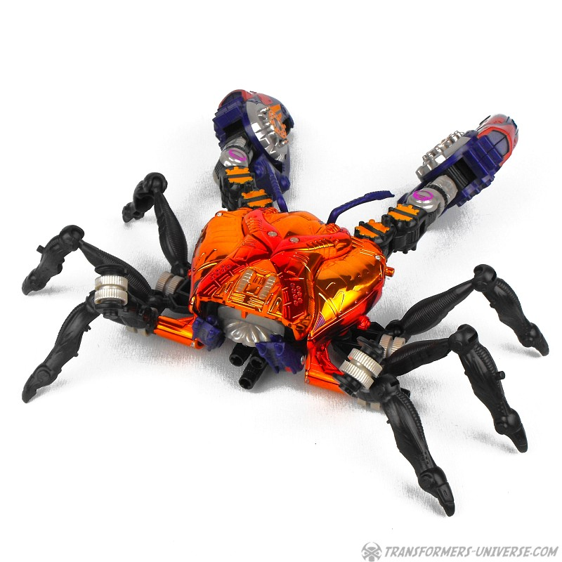 content/images/galerie/pics/1532/153210_Rampage_Crab_Rear.JPG