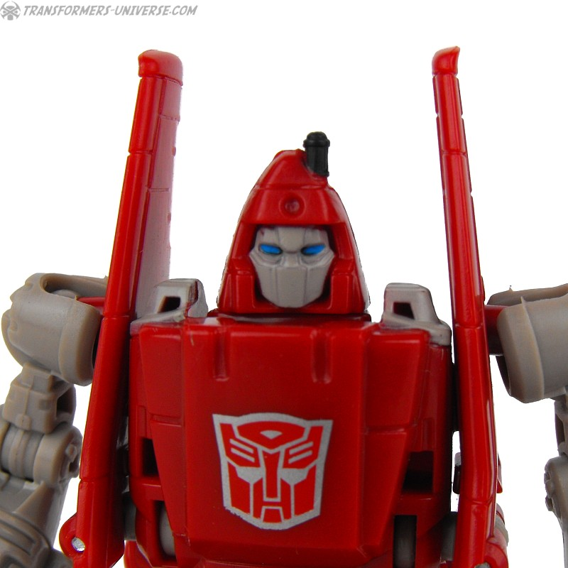 Combiner Wars Powerglide (2015)