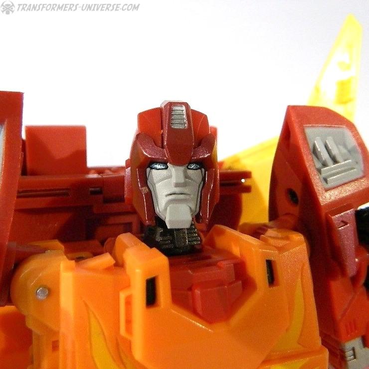 DX9 Carry (2015)