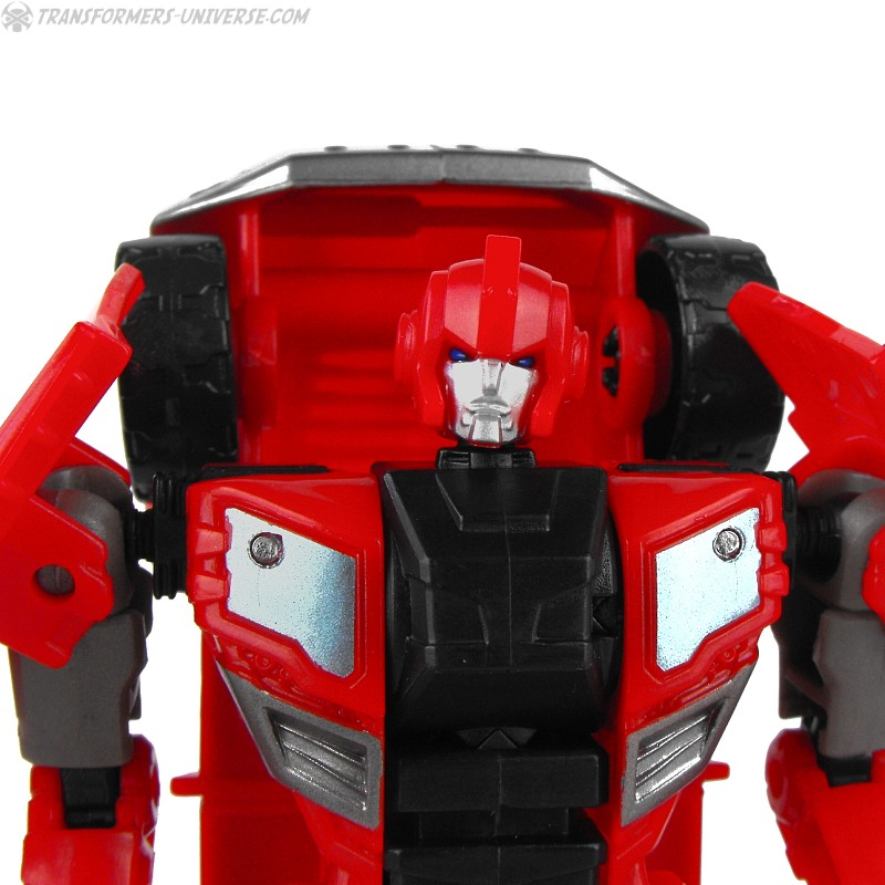 Generations Ironhide (2015)