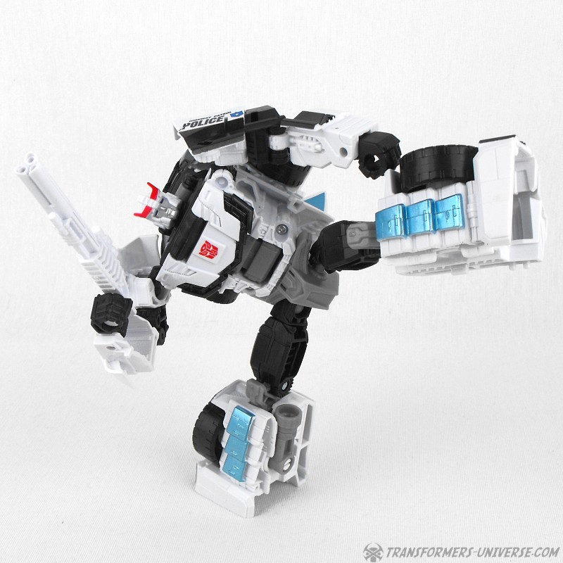 content/images/galerie/pics/1800/180004_Prowl_Robot_Kicking.JPG