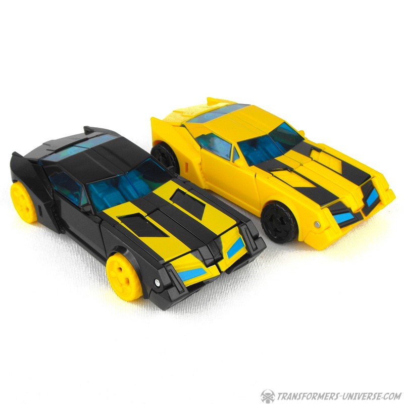 content/images/galerie/pics/1835/183511_NightOpsBB_Car_RID2Bumblebee.JPG