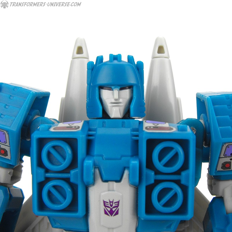 Titans Return Slugslinger (2017)