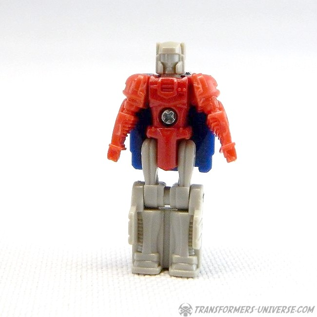Titans Return Apex (2016)