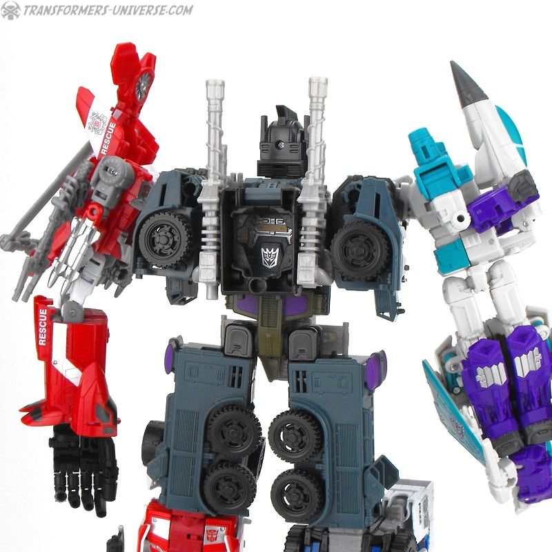 content/images/galerie/pics/2105/210516_Onslaught_Bruticus_Torso_Back.JPG