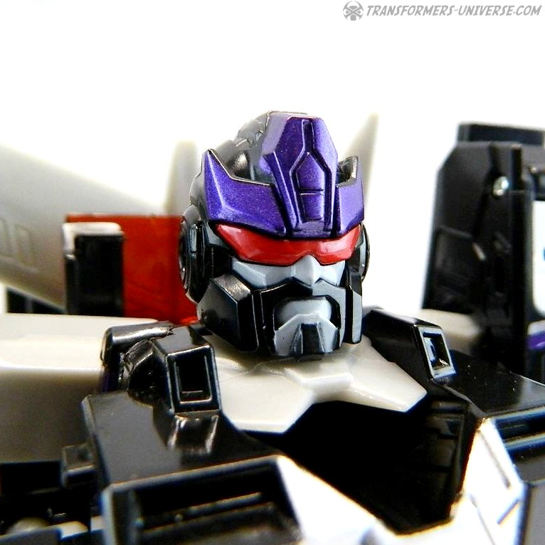 Transformers Universe Gallery Power Of The Primes