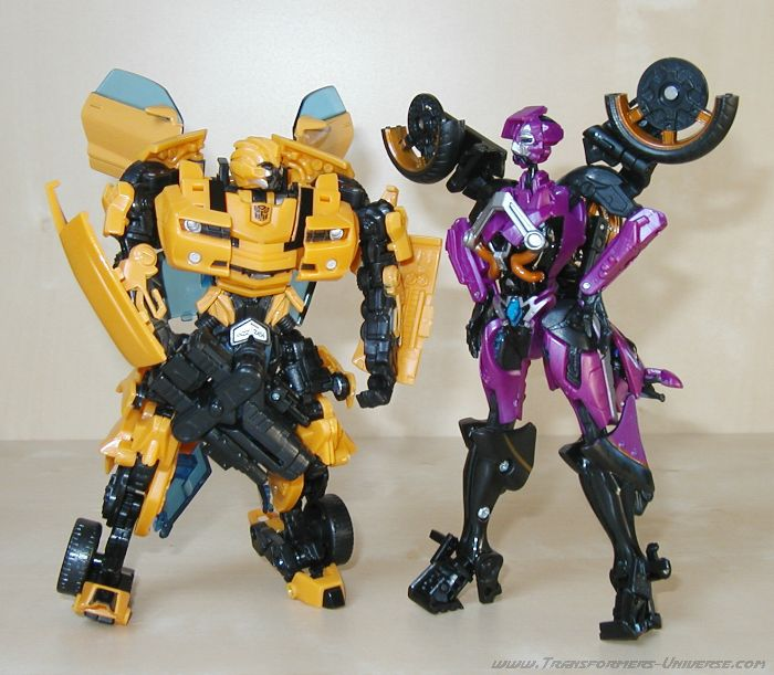 Free transformers porn
