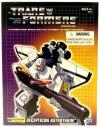 G1 Reissues Commemorative Series Astrotrain (2012)