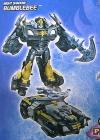 Prime Beast Hunters Night Shadow Bumblebee (2013)
