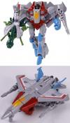 Generations Japan  Starscream (2013)