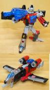 Energon  Sky Shadow (2005)