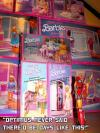 http://www.transformers-universe.com/content/images/galerie/thumb/186/18628_RoddyBarbie.jpg