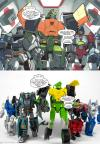 http://www.transformers-universe.com/content/images/galerie/thumb/225/22511_Wreckers_InCharge.jpg