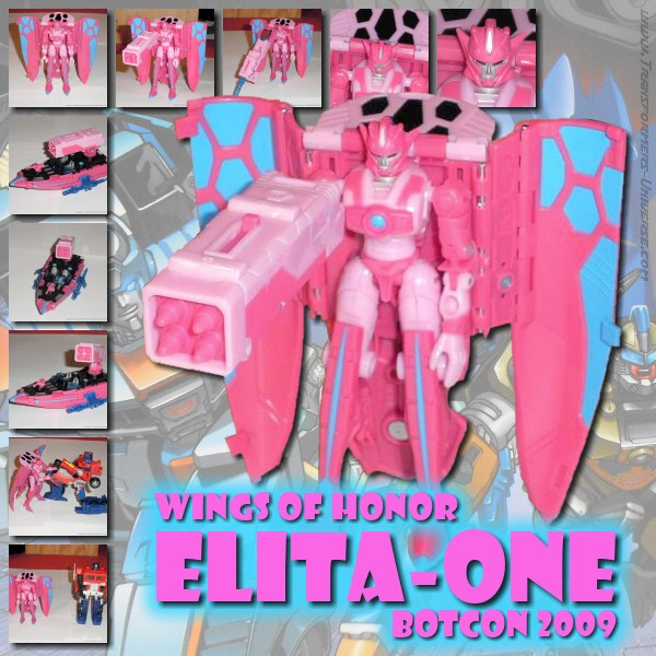 Botcon 2009 Elita-1