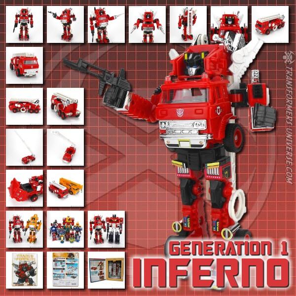 G1 Inferno