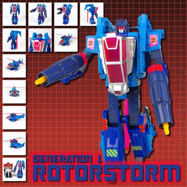 G1 Rotorstorm