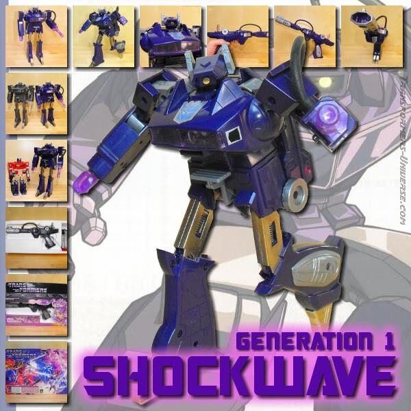 G1 Shockwave