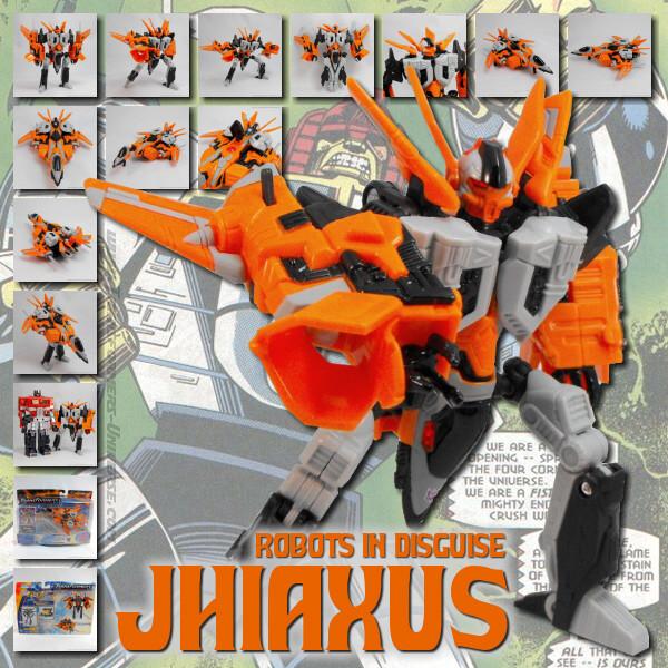 RID Jhiaxus