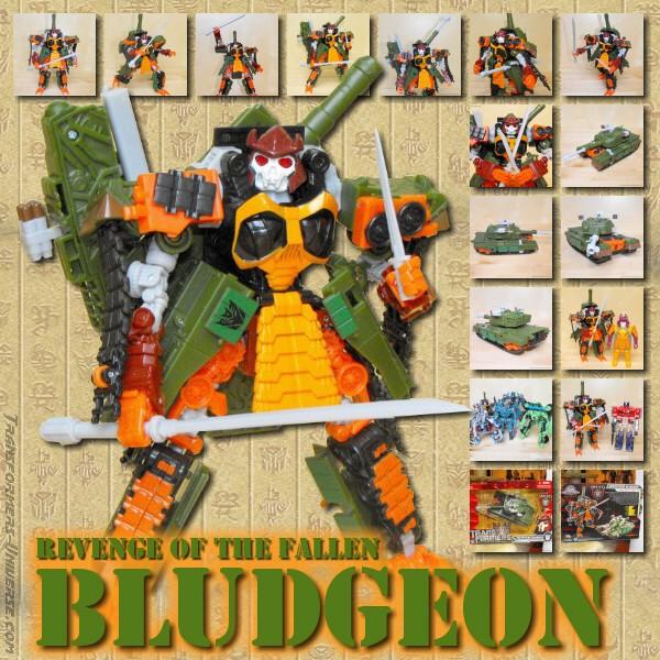 ROTF Bludgeon